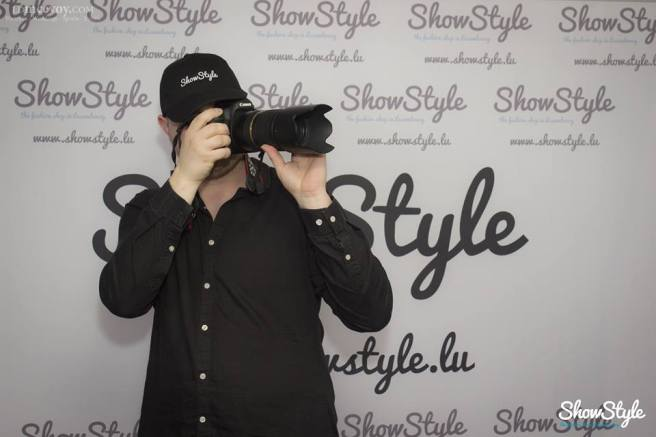 showstyle01
