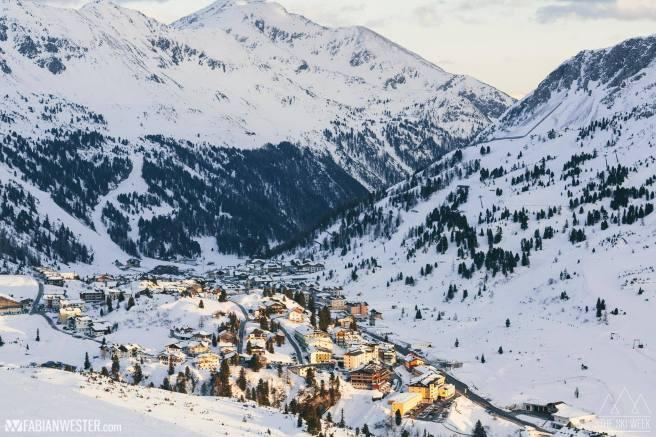 obertraun austria