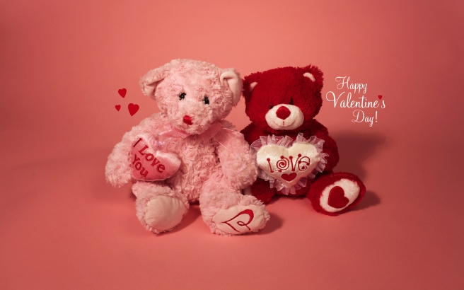 cute-valentines-day-2016-background