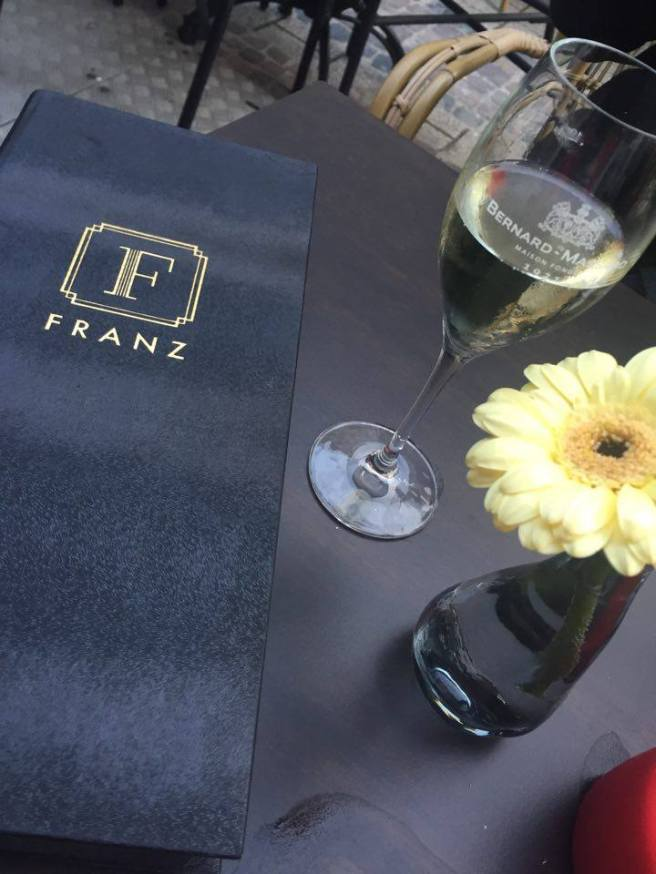 franz1