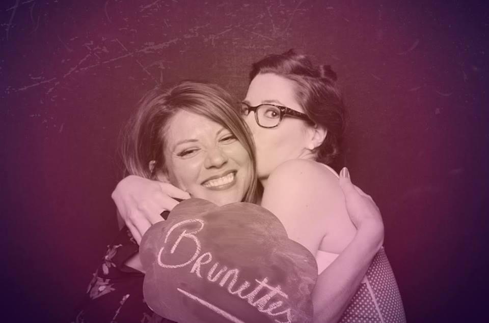 brunettes-2