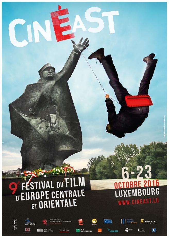 cineast2016_poster_72