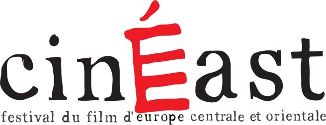 logo_soustitre
