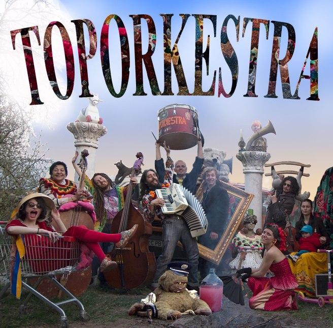 toporkestra_1