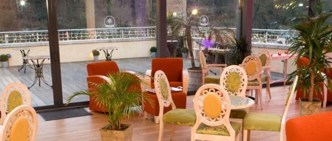 restaurant-lesud-veranda-940x400