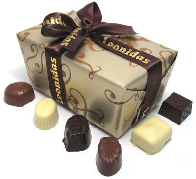 e3d134284b776ab44c7c37cabc3b6e5e--leonidas-chocolate-belgian-chocolate