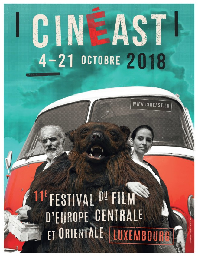 CinEast2018_poster_nologo