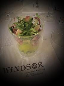 windsor2