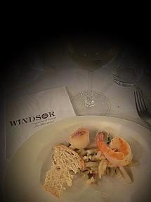 windsor4